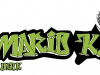 neues mario-k logo