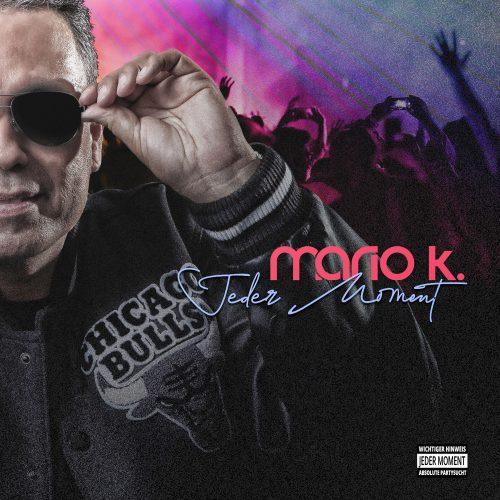 Mario_K_Jeder_Moment_Cover_1500x1500_Spotify