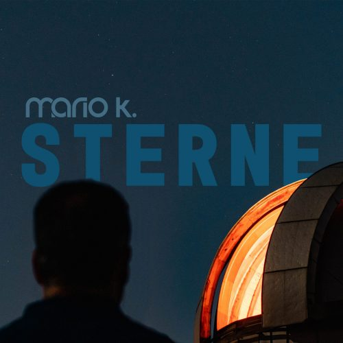 Sterne Cover_FIN